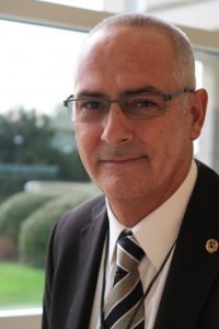 Eduardo Eiroa