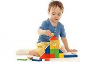 juguetes niños h