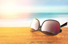 gafas de sol 1